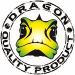 dragon%20logo%20rund.png