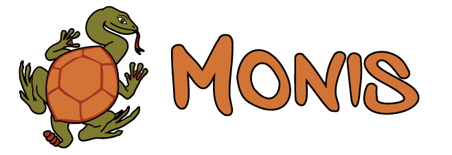 monis-logo%20original.png